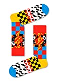 Happy Socks Disney Mickey-Time Sock (36-40)