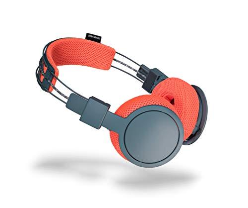 Urbanears - Hellas Drahtloser Bluetooth Kopfhörer - Rush