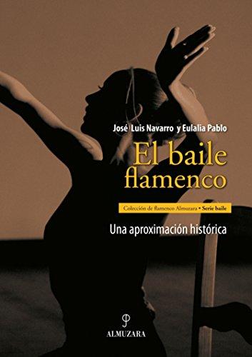 El Baile Flamenco