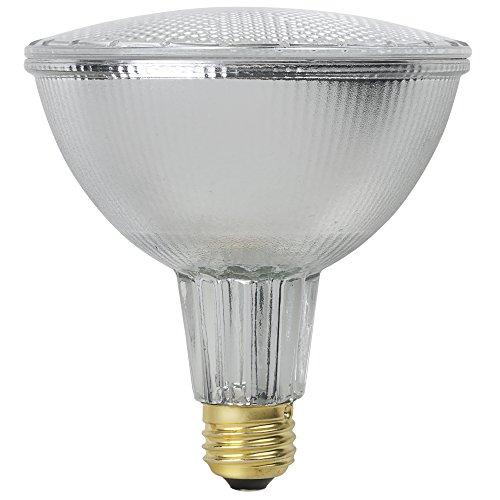 Brinks 7100W 2 Head Flood Light