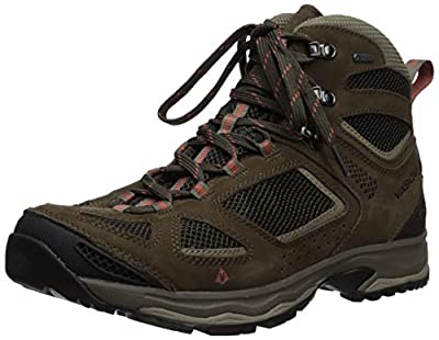 a8b9738c76e Top 58 Hike Boots For Wide Narrow Flat Feet 2019