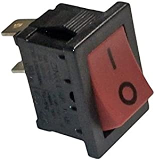 Homelite String Trimmer Replacement Switch # PS02369