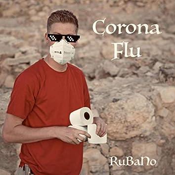 Corona Flu