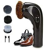 Electric Shoe Polishers