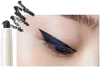 The Saem Saemmul easy eyeliner (01. black)