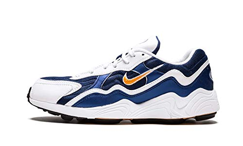 Nike Air Zoom Alpha (42.5 EU)