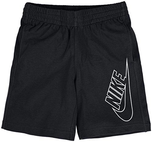 Nike Free RN Flyknit 2018, Zapatillas de Running Hombre, Multicolor (Sail/White/Light Bone 104), 45 EU