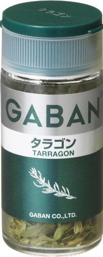 ギャバン タラゴン 瓶2.5g