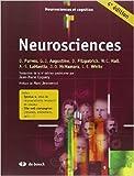 Neurosciences et Sylvius 4 - Le système nerveux humain de James O. McNamara ,George J. Augustine (Sous la direction de),David Fitzpatrick (Sous la direction de) ( avril 2011 )