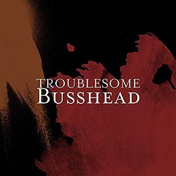 Busshead