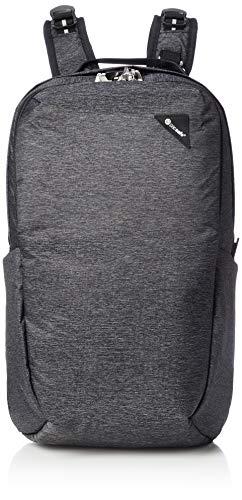 Pacsafe Vibe 25 - Anti-Diebstahl Backpack, Diebstahlschutz Daypack, Rucksack 25 Liter,...