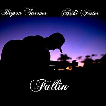 Fallin (feat. Ariki Foster)