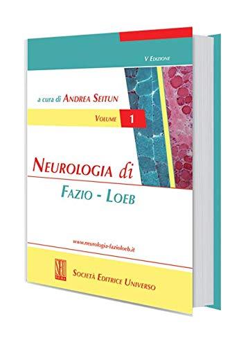 Neurologia (2 Volumi)