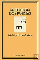 Antologia dos Poemas (Portuguese Edition)