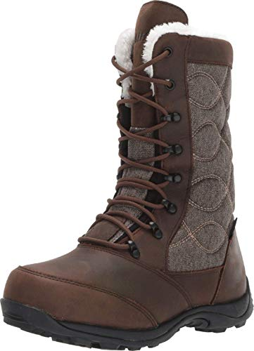 Baffin Women's Cortina Boot