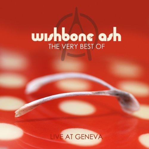 The Very Best of [Vinyl LP]