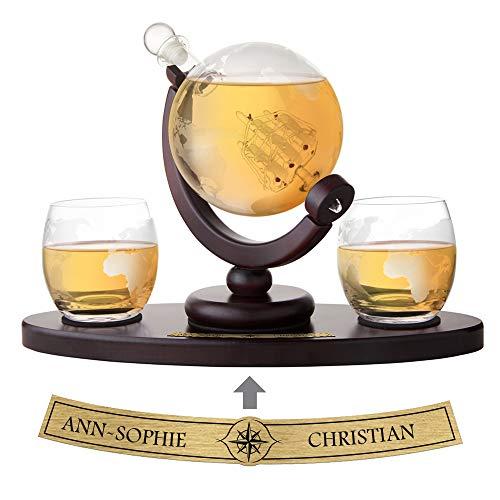comprar vasos whisky jack daniels on line