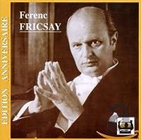 Rossini/Strauss/Orff/Verdi
