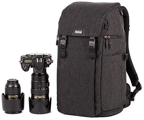 Urban Access 15 Rucksack für Sony, Fuji, Canon, Nikon, DSLR, spiegellos