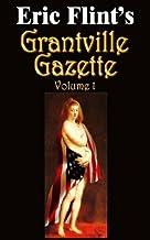 Grantville Gazette Volume 1