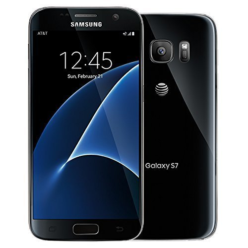 Samsung Cricket Phones: Amazon com