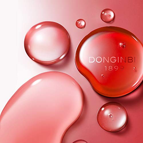 41P3oktyqaL - DONGINBI 1899 Single Essence Water Facial Serum Anti-Aging Face Essence with 100% Red Ginseng Extract - Korean Anti-Oxidative Face Serum for Women & Men by Korea Ginseng Corp-2.02 Oz (70ml)