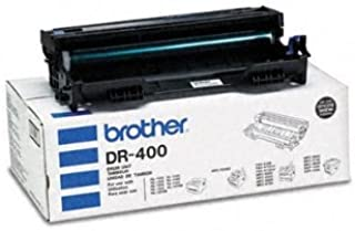 Best brother 4750e drum Reviews