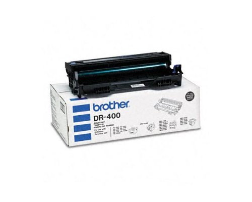 Brother intelliFAX 4100E Drum Unit (OEM) made by Brother - 20000 Pages