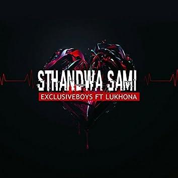 Sthandwa Sami