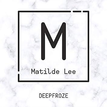 Deepfroze