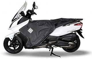 Suchergebnis Auf Für Motorradzubehör Drive Free S R L Zubehör Motorräder Ersatzteile Zubehör Auto Motorrad
