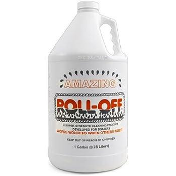Rol-Off