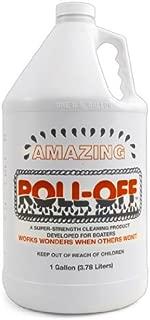 Amazing Roll Off Multi-Purpose Cleaner (Gallon)