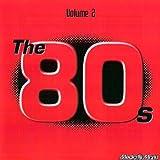 The 80s Volume 2
