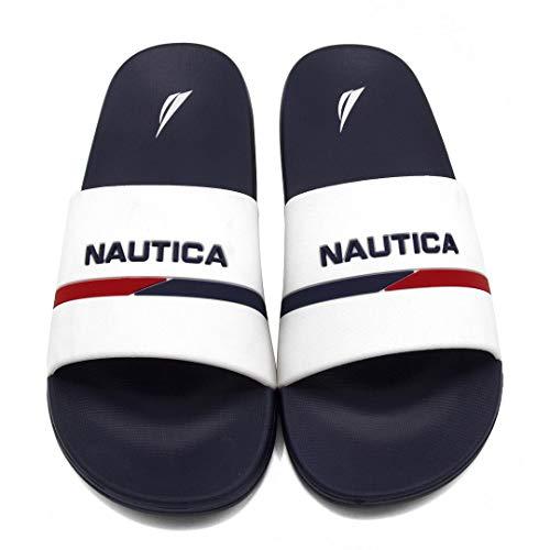 Zapatillas Emoji  marca Nautica