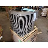 HVAC York YCJF18S41S1EA 1-1/2 TON LX Series Split-System AIR Conditioner, 14.5 SEER 208-230/60/1 R-410A