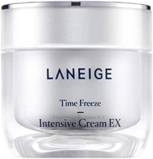 Laneige Time Freeze Intensive Cream EX 50ml