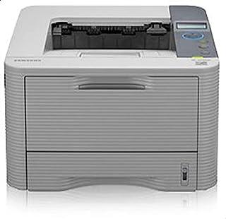 Samsung Mono Laser Printer ML-3710ND