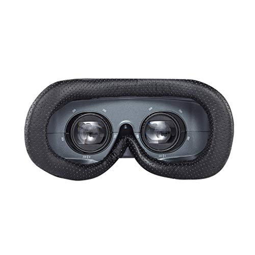 EGCLJ Lunettes De Jeu De Film du Casque 3D De Réalité Virtuelle De VR Équipement De Réalité Virtuelle Approprié Aux Films du Jeu 3D, Cinéma À La Maison