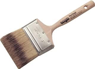 Corona Heritage Paint Brush, 2