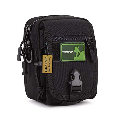 1000 d cordura 3 day pack - 8