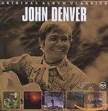 Original Album Classics: John Denver von John Denver
