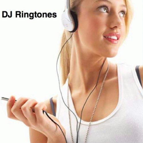 ringtone dance dj rockstar
