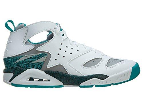 Nike - 630957 003 Herren