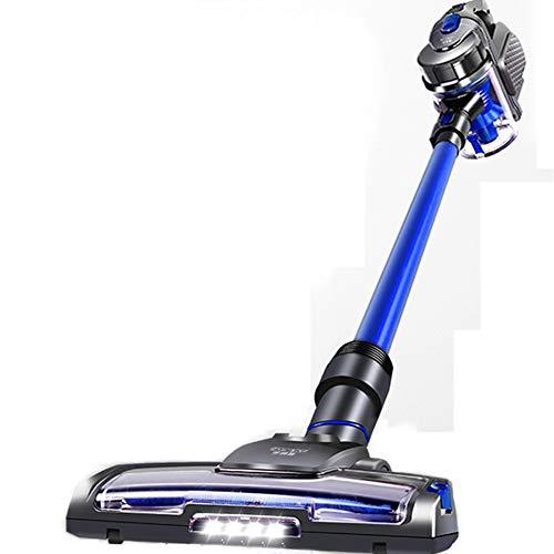 Purchase Bomcozo Cordless Vacuum Cleaner, 2 in 1 Handheld Vacuum