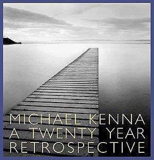 Michael Kenna: A 20 Year Retrospective