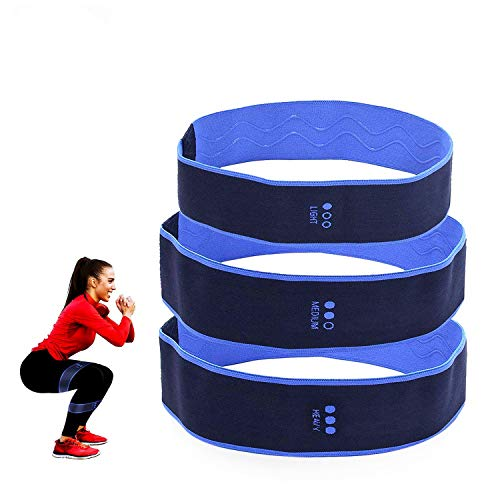 banco ejercitador athletic works con barra y pesas negro fabricante fanson