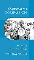 Campaigns for COMPASSION: A Story of Community Change