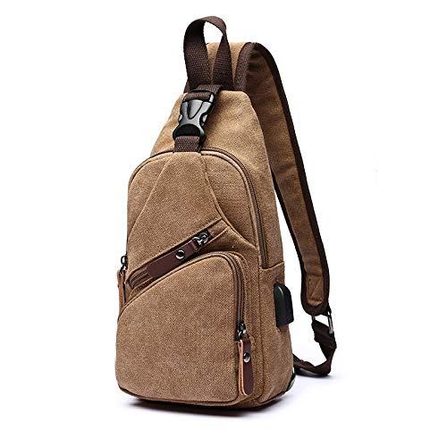 NKns Geschenke Für Männer Reiserucksack Campingausrüstung Bester Freund Geschenke Rucksäcke Für Männer Packbarer Rucksack Jubiläumsgeschenke Für Männer