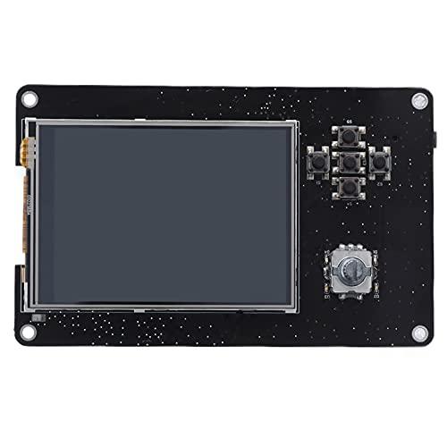 Funkempfänger, SDR-Empfänger zum Aufladen von Batterien mit...